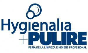 Logo de Hygienalia-Pulire