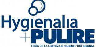 Hygienalia+Pulire 2015, feria de la limpieza e higiene profesional
