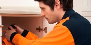 Seis consejos que hay que saber sobre la revisión del gas