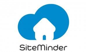 Logo de Siteminder