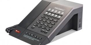 Teléfonos personalizables para el hotel: más ingresos