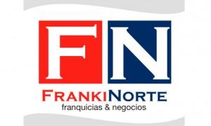 Logo de FrankiNorte