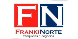 FrankiNorte, Salón de la Franquicia & Negocios, estrena formato
