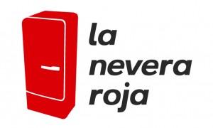 Logo de La Nevera Roja