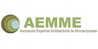 La Asociación Española de Microempresas presenta su Área de Hostelería