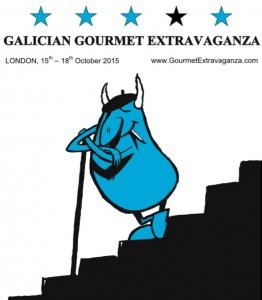 Profesionalhoreca-Galician-Gourmet-extravaganza