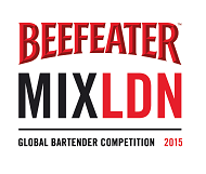 Logo concurso MIXLDN2015