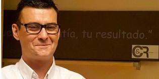 D´Aquí Restaurantes, la nueva enseña de C&R Business