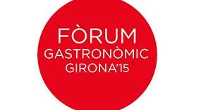 El arroz, protagonista del Fòrum Gastronòmic Girona 2015