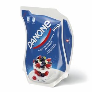 Yogur Danone Pro