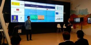 El sistema que abre el Big Data al turismo en tiempo real