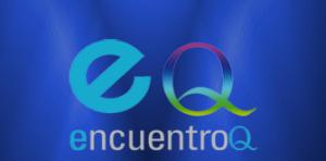 Logo EncuentroQ