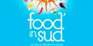 Food'in Sud, la feria mediterránea de la restauración, en Marsella