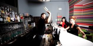 Fruit & Nut Café lanza un modelo de franquicia córner para locales hosteleros