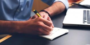 Claves para emprender en hostelería… sin muchos recursos