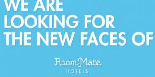 Dos ejemplos de la importancia de las redes sociales para el hotel