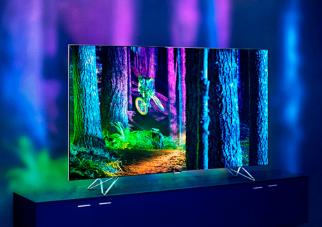 Profesionalhoreca-TV-Philips-Ambilight