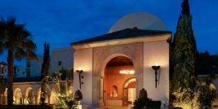 Tres ejemplos de hoteles que optan por la eficiencia energética