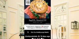 Yarr TV: una televisión social para tu establecimiento hostelero