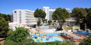 Feel Hotels inicia su actividad con la compra de seis hoteles en Mallorca e Ibiza