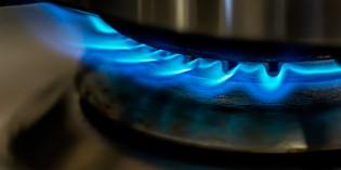 La primera subasta de gas natural para hoteles logra ahorros medios del 24%