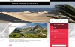 Talleres formativos para crear productos turísticos innovadores