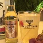 Tres cócteles peruanos con Fever-Tree