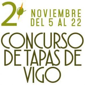 Profesionalhoreca-Concurso-Tapas-Vigo