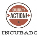 Para emprendedores: talleres Culinary Action! en Madrid y Santiago