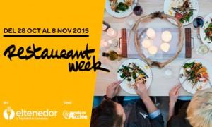 Profesionalhoreca-ElTenedor-Restaurant-Week