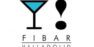Fibar 2015, Feria Internacional del Cocktail, en Valladolid