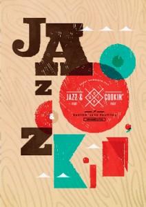 Profesionalhoreca-Jazz-&-Cookin-IMG
