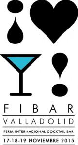 Logo de Fibar 2015