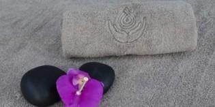 Por qué el sector de spa y wellness elige toallas de bambú