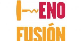 En marcha Enofusión, el encuentro enológico de Madrid Fusión