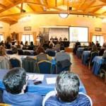 V Foro de Turismo Enogastronómico de Rioja Alavesa