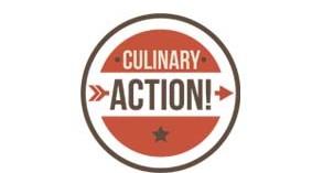 Atención, emprendedores gastronómicos: nuevo taller Culinary Action! en Barcelona