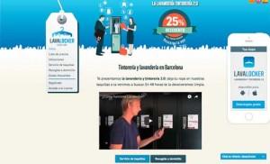 Profesionalhoreca-Lavalocker-tintoreria-y-lavanderia-24h-en-Barcelona