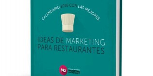 Ideas de marketing para restaurantes: nuevo e-book gratuito de Erika Silva