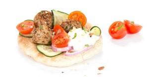 Meatballs: una nueva tendencia gastronómica