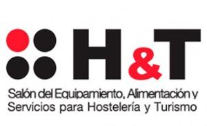 Logo HyT