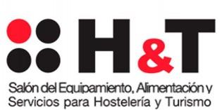 Así va a ser H&T, Salón de Hostelería y Turismo, que se celebra en Málaga del 19 al 21 de marzo