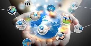La tecnología en el sector turístico, en la jornada Thinktur