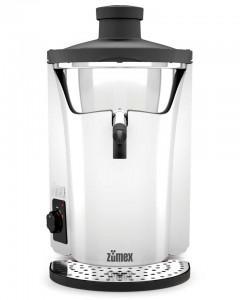 La licuadora Multifruit, de Zumex