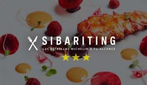 Web de Subariting, de Atrápalo