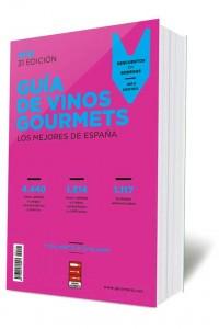 Guía de Vinos Gourmets (GVG)