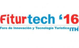 Logo de Fiturtech 2016
