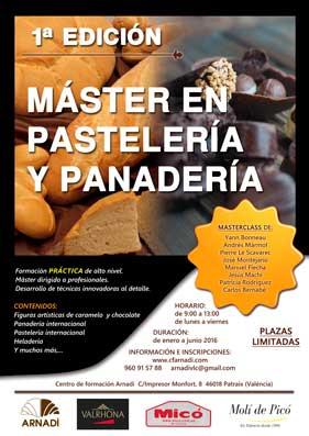 Profesionalhoreca-master_panaderia-poster