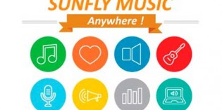 La importancia de la música en la experiencia del huésped