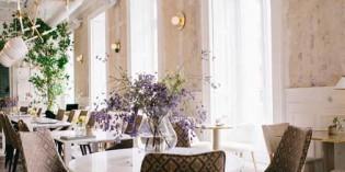 Restaurante + tienda: tres ejemplos de un concepto en auge